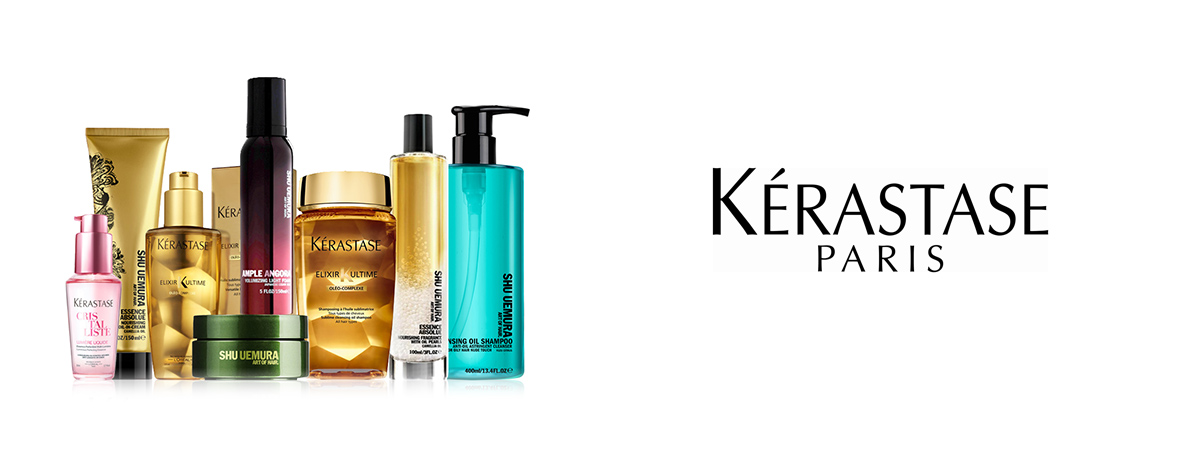 kerastase-product-gallery_left