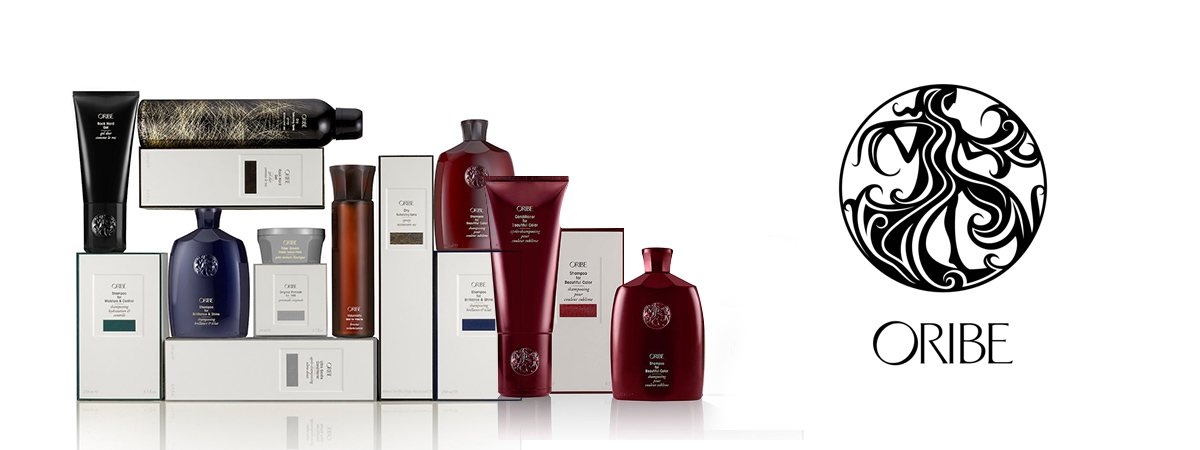 oribe-product-gallery_left2